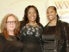 2013 Wise Women Awards