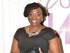 Gladys Famoriyo, winner Inspirational Woman of the Year Award
