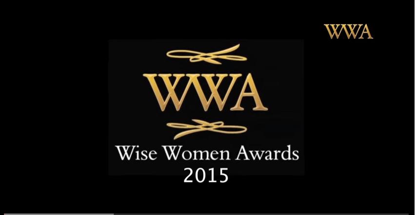2015 WWA