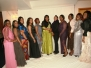 2010 Wise Women Awards