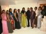 2010 Wise Women Awards