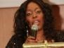 2011 Wise Women Awards at Hilton Kensington