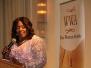 2012 Wise Women Awards