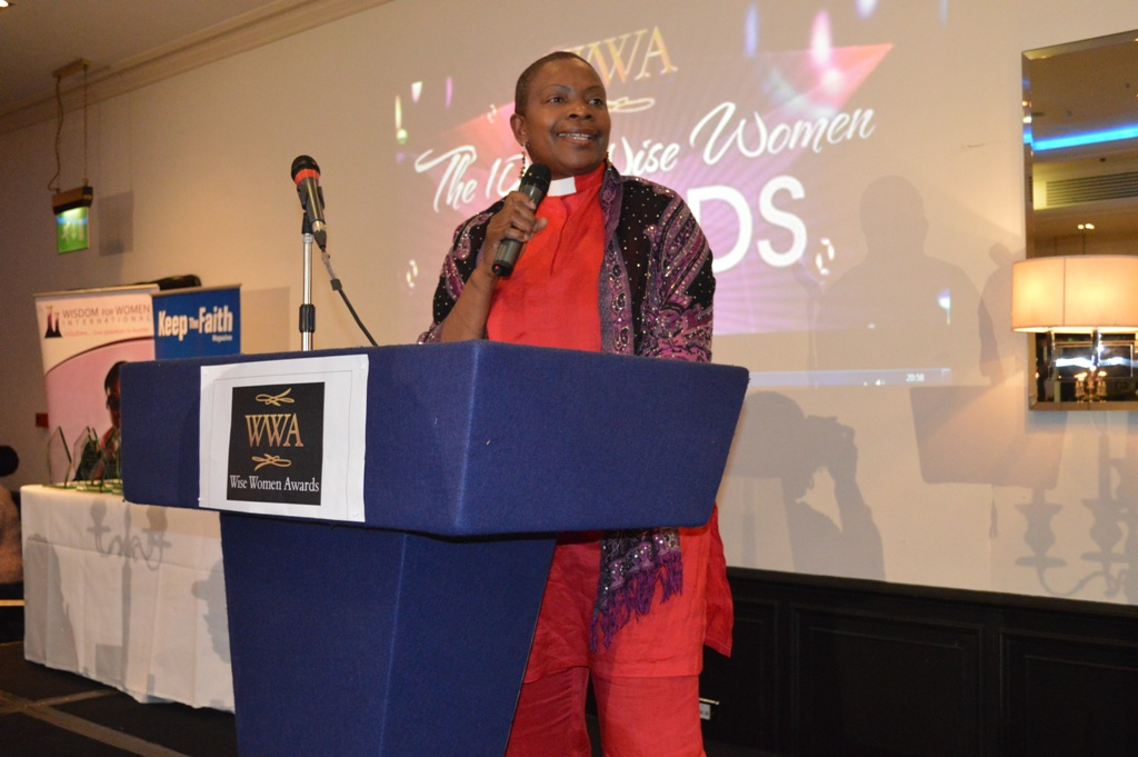 Reverend-Rose-Hudson-Wilkin-giving-Keynote-address