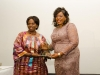 Award Recipient - Pastor Yemisi Ashimolowo