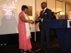Dawn Gayle - Award Recipient