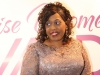 Pastor Marjorie - Founder Wise Women Awards
