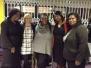 2014 Wise Women Awards Networking Night