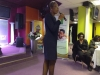 Tessy Ojo chief executive of the Princess Diana Awards