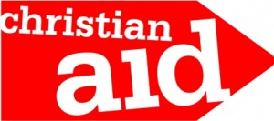 Christian-Aid-logo1