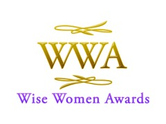 Wise Women Awards